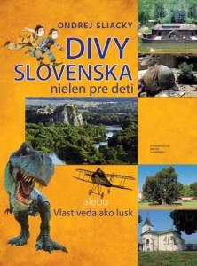 divy_slovenska