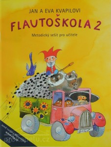 flautoskola-2-metodicky-sesit-pro-ucitele-kvapilovi-original