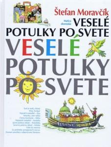 large-vesele_potulky_po_svete