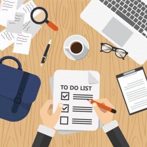 to-do-list-concept_1325-59